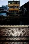 Circular Quay, Sydney,2011.