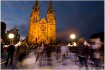 Sydney Winter Festival.2010.