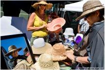 Glebe Street Fair2010