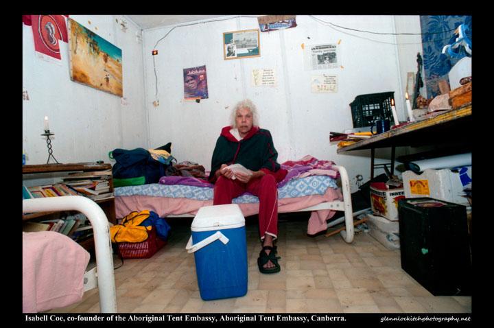 Aboriginal Tent Embassy_02