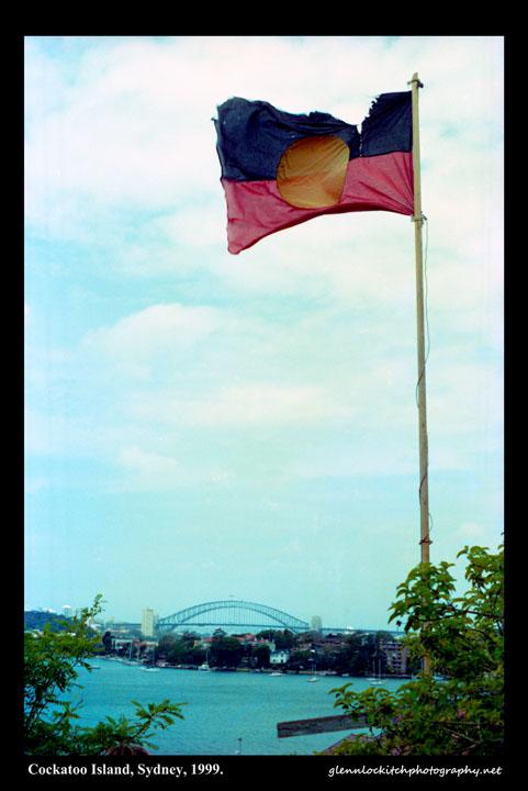 Aboriginal Tent Embassy_03