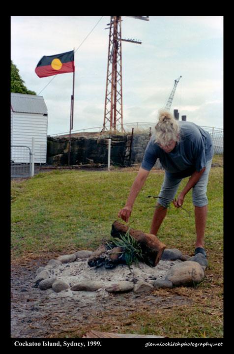 Aboriginal Tent Embassy_04