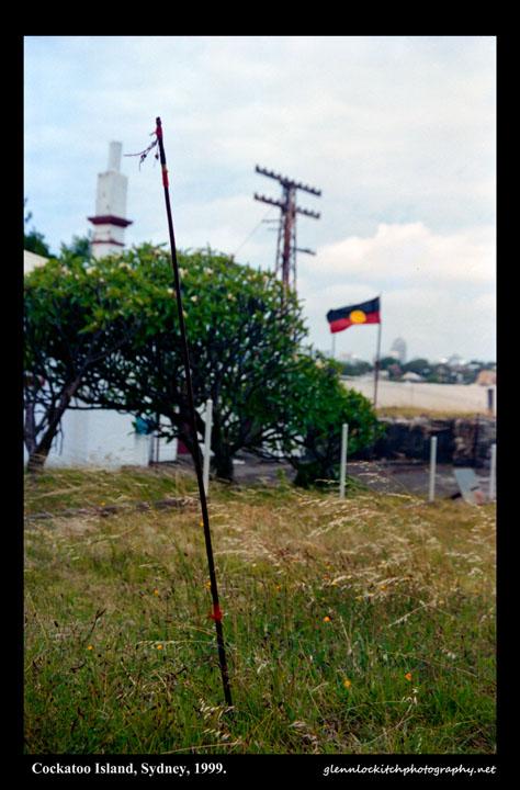 Aboriginal Tent Embassy_05