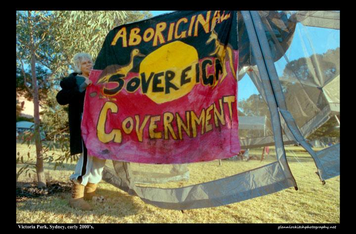 Aboriginal Tent Embassy_10
