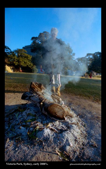 Aboriginal Tent Embassy_11