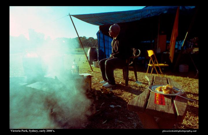 Aboriginal Tent Embassy_12