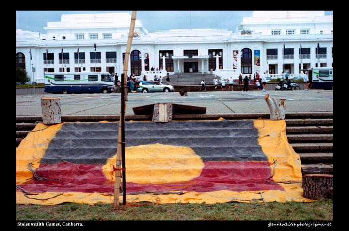 Aboriginal Tent Embassy_13