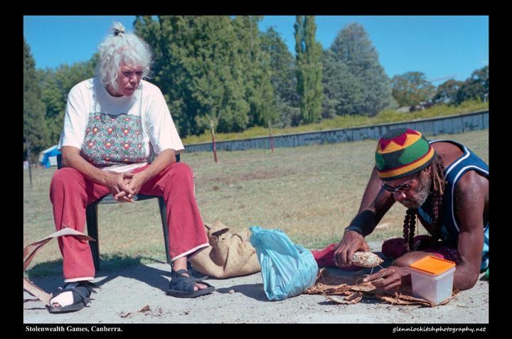 Aboriginal Tent Embassy_16