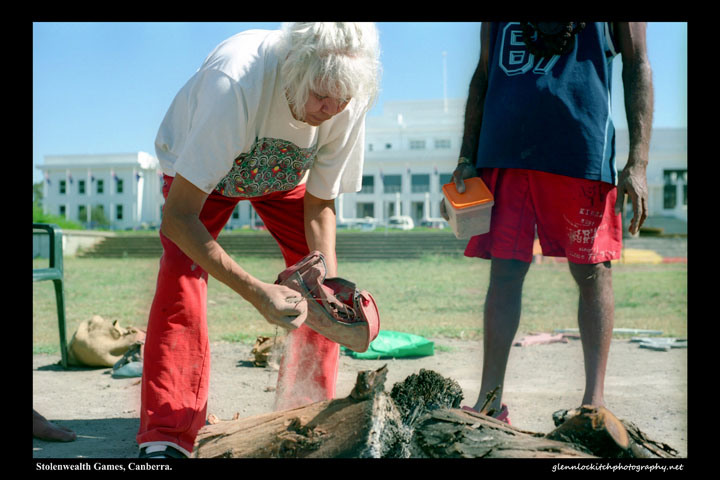 Aboriginal Tent Embassy_17
