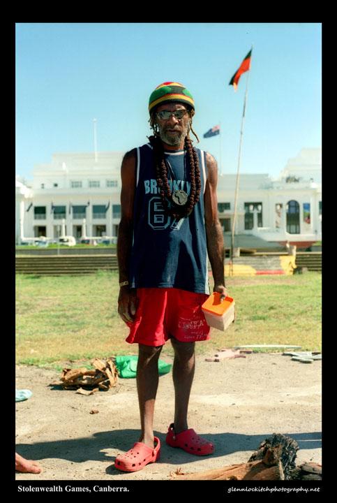 Aboriginal Tent Embassy_18