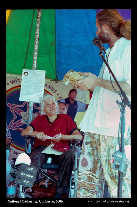 Aboriginal Tent Embassy_19
