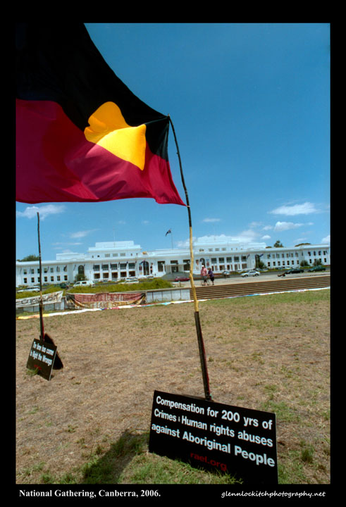 Aboriginal Tent Embassy_20