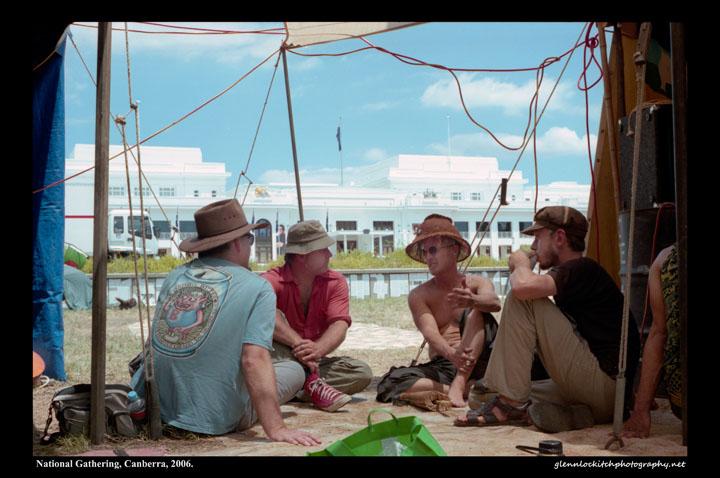 Aboriginal Tent Embassy_21
