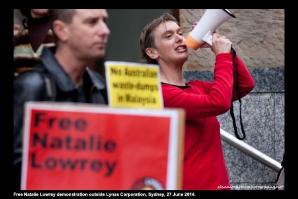 01_Free Natalie Lowrey Demo_© Glenn Lockitch