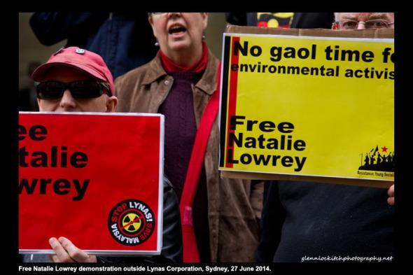 07_Free Natalie Lowrey Demo_© Glenn Lockitch copy
